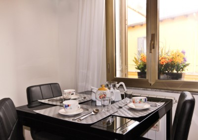 casa-vacanze-roma-zona-san-pietro-3
