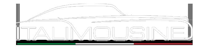 Servizio di Autonoleggio con conducente